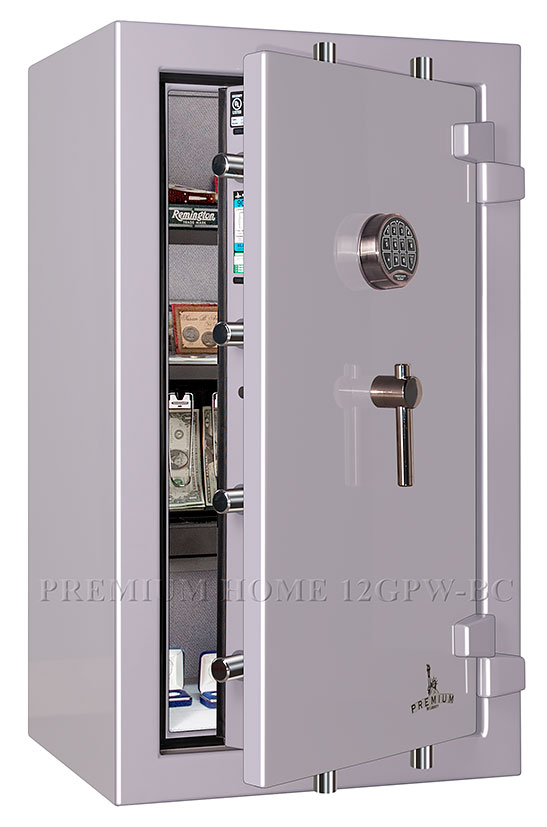 elite-safe-liberty-premium-home-12gpw-bc-8256-c4.jpg