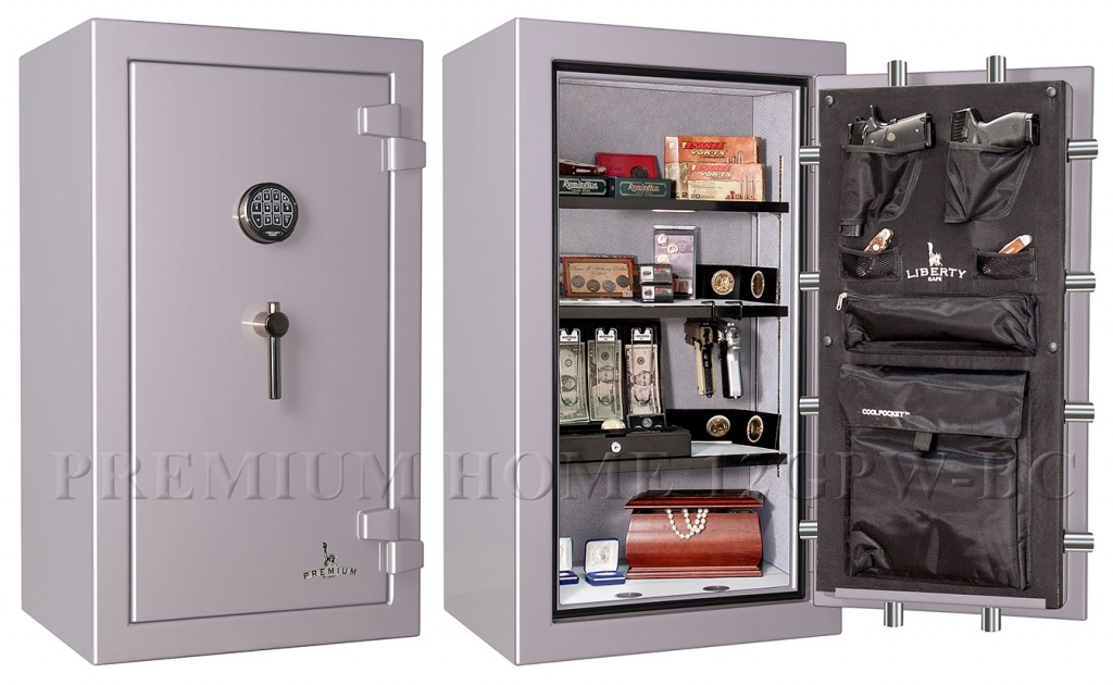 elite-safe-liberty-premium-home-12gpw-bc-8258-8253--c2.jpg